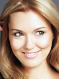 Caroline Bishop