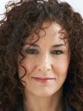 Charlene Rooke
