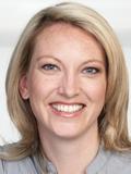 Erica Kirkland