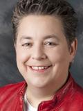 Gail J. Cohen
