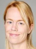 Holly Pateman