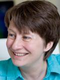Kathy Vey