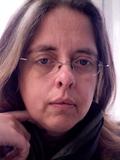 Kim Elliott