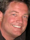 Paul Bies