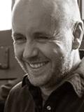 Sheldon Sawchuk