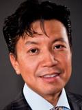 Sonny Wong