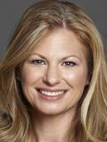 Tara Tucker