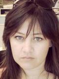 Vanessa Wyse
