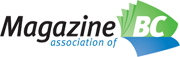 Magazine Association of BC