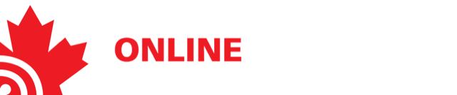 Canadian Online Publishing Awards